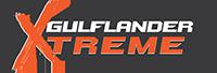 Gulflander Xtreme